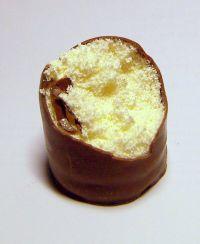 200px-Schokoladenkuss1.jpg